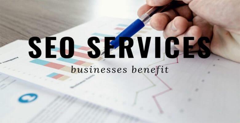 Dubai-SEO-Services-Company-IMPREXIS-MEDIA