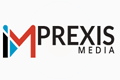 ImprexisMedia Logo